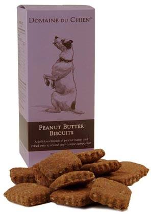 Shop for Dog Treats & Food
