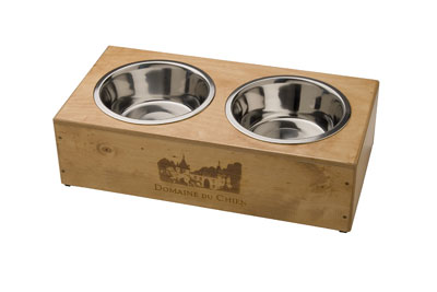 Shop for Dogs Bowls & Mats
