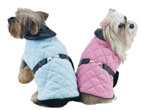 Shop for Dog Jackets
