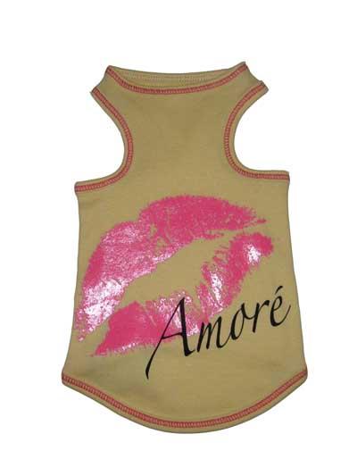 Amore Tank