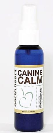 Canine Calm Mist