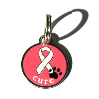 Support the cure for your Pet