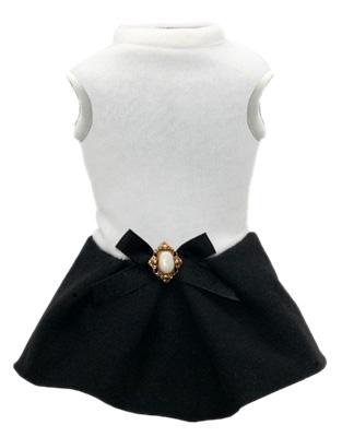 Classic Coco Dress